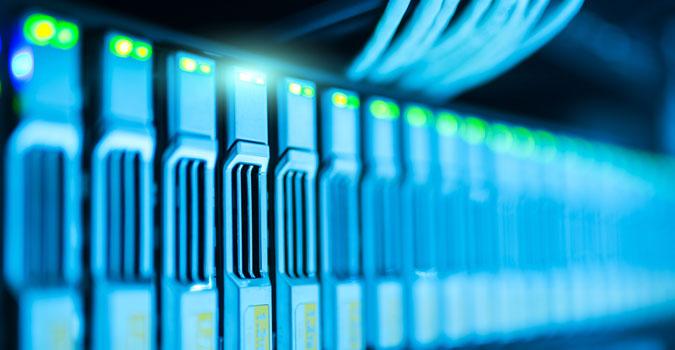 Database Implementation Support